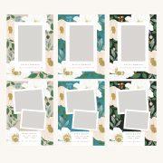 Floral_field_grad_card_colors1