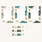 Floral_field_grad_card_colors2