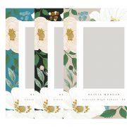 Floral_field_grad_card_colorsjpg