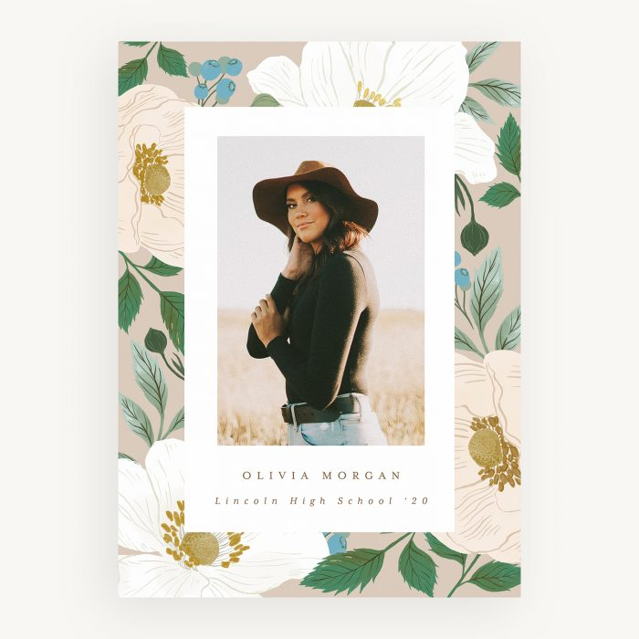 Floral_field_grad_card_preview