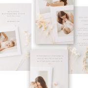 Motherhood_event_sessions_marketing1