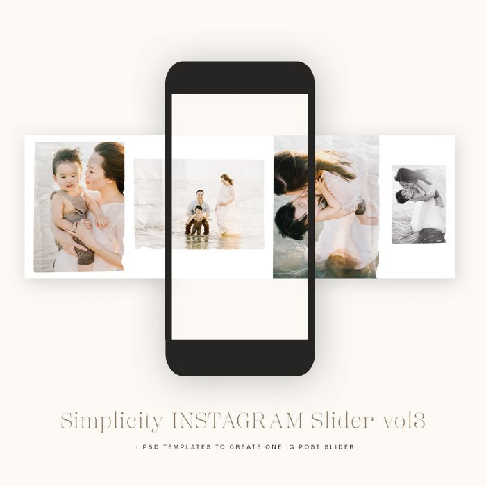 Simplicity_Slider_ig_post_3