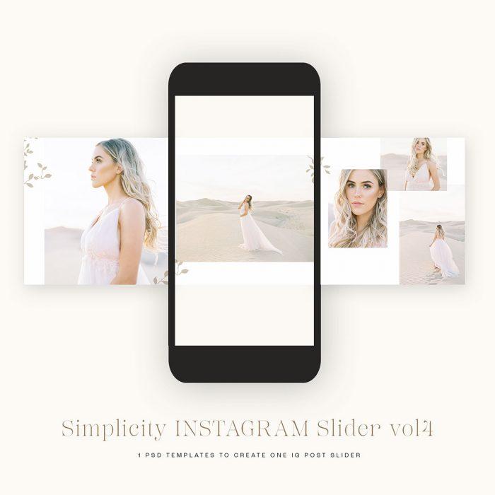 Simplicity_Slider_ig_post_4
