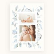 blue_florals_birth_announcement_1