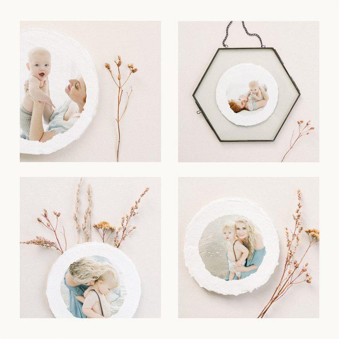 botanical_baby_deckled_edge_vol_8