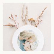 botanical_baby_deckled_edge_vol_8_3