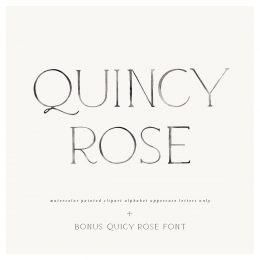 quincy_rose_water_alpha