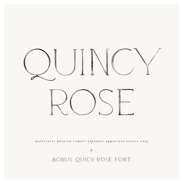 quincy_rose_water_alpha