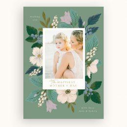 spring_floral_frame_card
