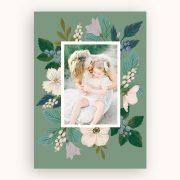 spring_floral_frame_card_1