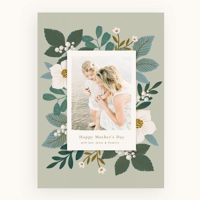 springy_florals