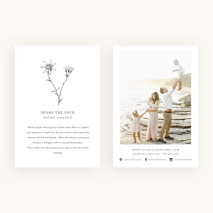 share_the_love_referal_card1
