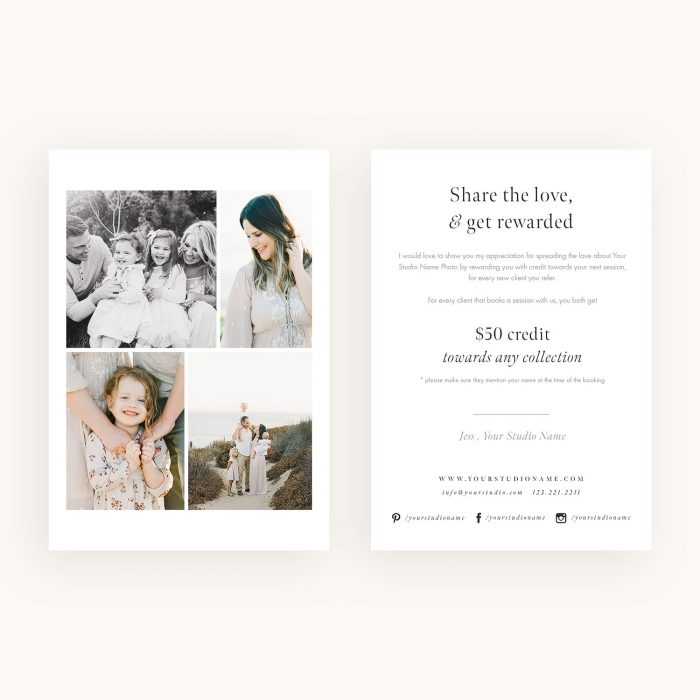 share_the_love_referal_card2