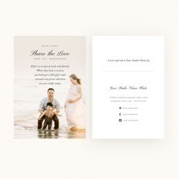 share_the_love_referal_card3