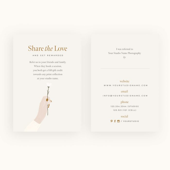 share_the_love_referal_card4