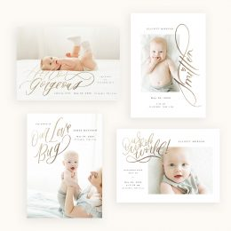 smitten_birth_announcement_cards