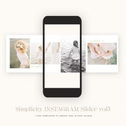 Simplicity_slider_vol5_1
