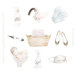 watercolor_graphics_essentials_vol18
