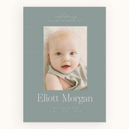 Modern_Type_baby_card_1