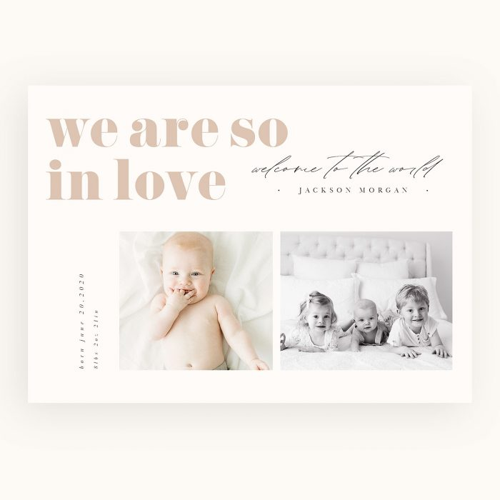 Modern_Type_baby_card_2