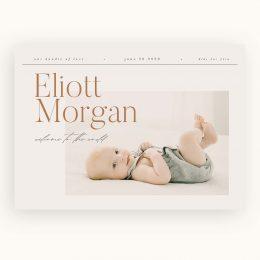 Modern_Type_baby_card_4
