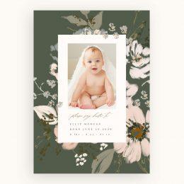 wild_florals_baby_card_1