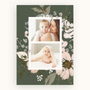 wild_florals_baby_card_1_back