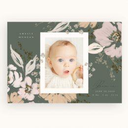 wild_florals_baby_card_2