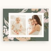 wild_florals_baby_card_2_back