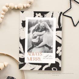 2020_Modern_christmas_card_6