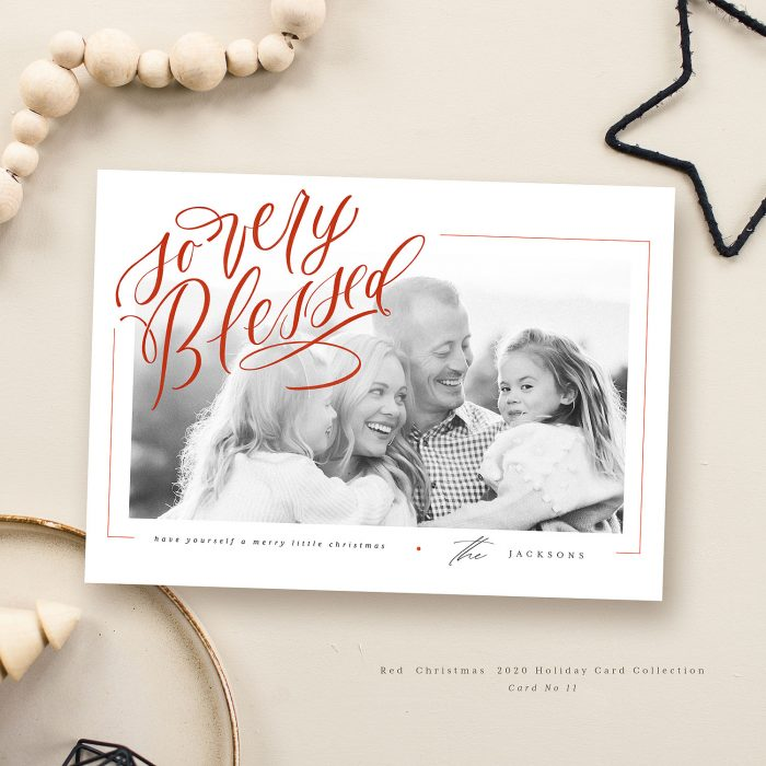 2020_Red_christmas_card_11