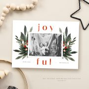 2020_Red_christmas_card_17