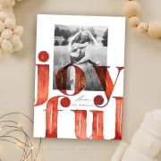 2020_Red_christmas_card_19
