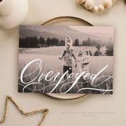 2020_Red_christmas_card_22