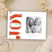 2020_Red_christmas_card_23