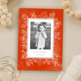 2020_Red_christmas_card_24a