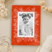 2020_Red_christmas_card_24b