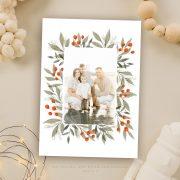 2020_Red_christmas_card_2b