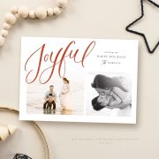 2020_Red_christmas_card_6