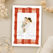 2020_Red_christmas_card_7