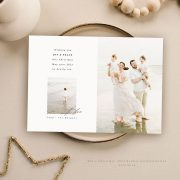 2020_White_christmas_card_10