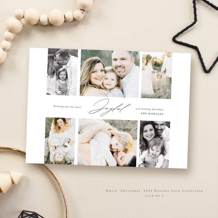 2020_White_christmas_card_2