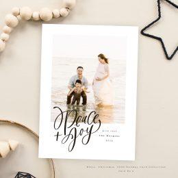 2020_White_christmas_card_4