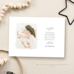 2020_White_christmas_card_7