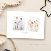 2020_White_christmas_card_7b