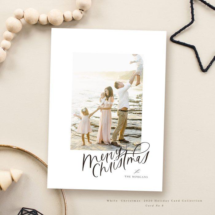2020_White_christmas_card_8