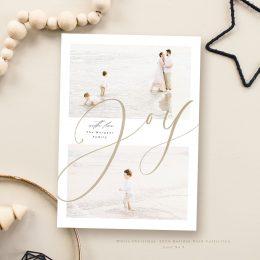 2020_White_christmas_card_9