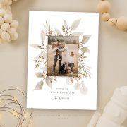 2020_botanical_holiday_card_1a