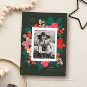 2020_eclectic_holiday_card2a1