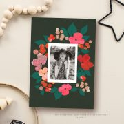 2020_eclectic_holiday_card2b